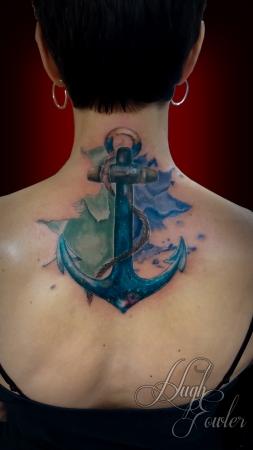 Best Tattoo Parlors In Panama City Beach